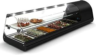 Amazon.es: Maquinaria Bar Hostelería: Grandes electrodomésticos
