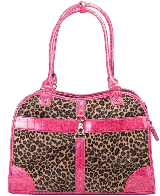 Aoligei PVC Out Dog Bag Portable Bag cat Bag, 40cm18.5cm20cm