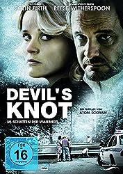 Devil's Knot – Im Schatten der Wahrheit (2013)