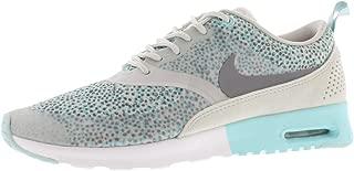 Womens Air Skylon II Running Trainers Ao4540 Sneakers Shoes