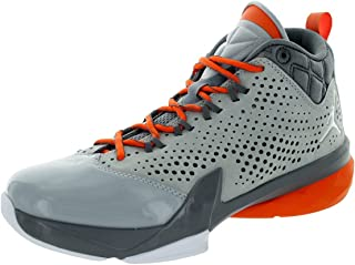 Nike air Jordan Flight time 14.5 Mens Basketball Trainers 654272 Sneakers Shoes