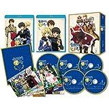 今日からマ王! Blu-ray BOX シーズン2