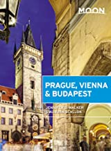 Best travel book budapest Reviews