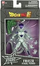 Best dragon ball clone Reviews