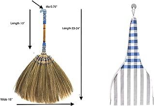 broom in korean