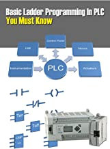 Basic Ladder Programming In PLC You Must Know: Programming Logic Gate Functions in PLCs