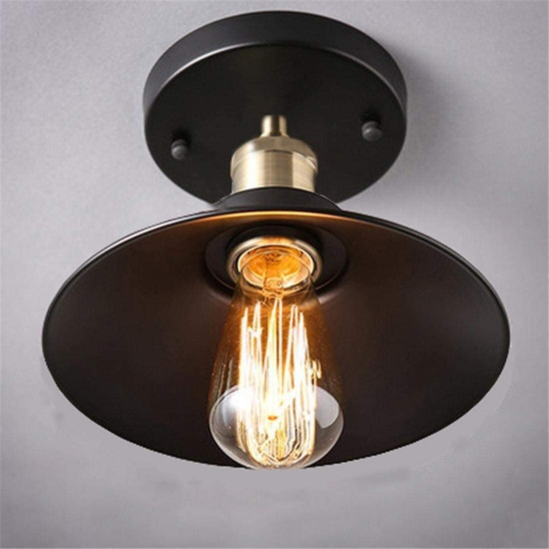 Hanging Light Pendant Lighting American Special price for a limited time Retro Pastor Round Rural Cheap SALE Start