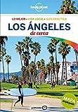 Los Ángeles De cerca 4 (Guías De cerca Lonely Planet)