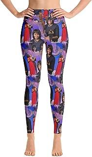 Best michelle obama leggings Reviews