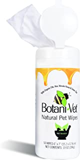 Best boots and barkley itch relief shampoo Reviews