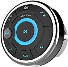 Best small radio with remote control Reviews