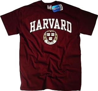 Harvard Shirt T-Shirt Sweatshirt Hoodie University Law Business Clothing Apparel