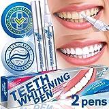 Teeth Whitening Pen Effective Teeth Whitener Painless Gel Whitening Pen Easy...