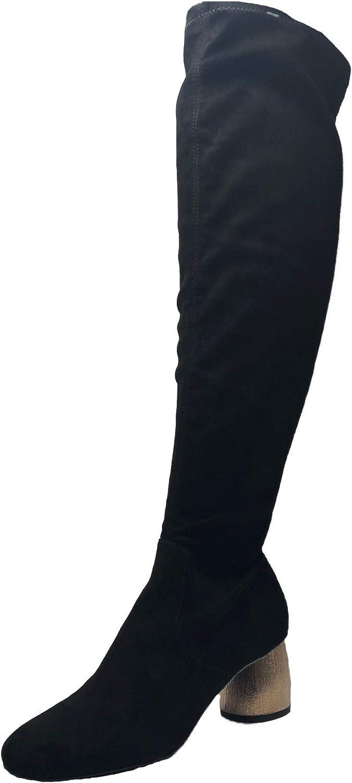 Bruno Premi Schuhe Stiefel U3901P