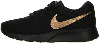 Nike - WMNS Tanjun - Chaussures de sport - Femme