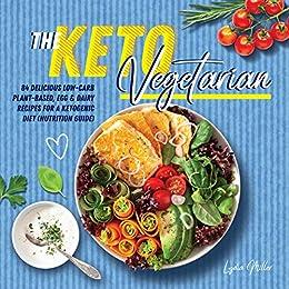 lchf vegetarian recept