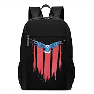 Mountain Demolition Ranch Outdoor Fitness Travel Leisure Custom Backpack