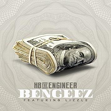 Bengeez (feat. Lizzle)