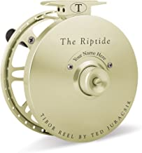 Tibor Riptide Fly Reel