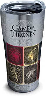 Best game of thrones tumbler Reviews
