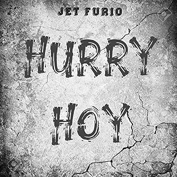Hurry Hoy