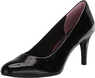 حذاء المشي النسائي من روكبورت