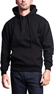 G-Style USA Premium Heavyweight Pullover Hoodie