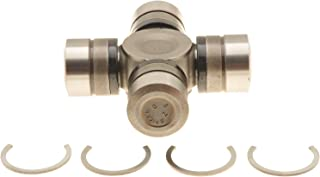 Spicer SPL55-3X U-Joint Kit