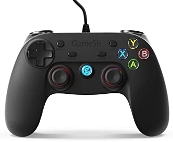 Explore usb controllers for steam | Amazon.com on ps2 wiring diagram, xbox 360 wiring diagram, nes wiring diagram,