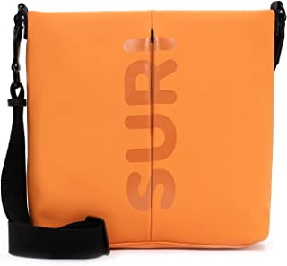 SURI FREY Umhängetasche SURI Sports Sady 18121 Damen Handtaschen Print One Size