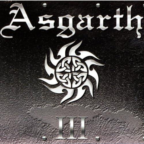 Asgarth