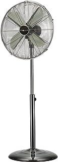 Nevir NVR-VPM40-A Ventilador aire, 50 W, 40 cm