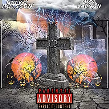 R.I.P (feat. Lisa LaBurn)