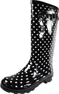 Best wisconsin rain boots Reviews
