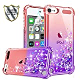 iPod Touch 7 Case, iPod Touch 6/Touch 5 Case with HD Screen...