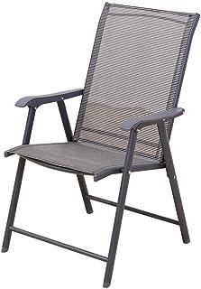 YWAWJ Silla de Playa Rattan Individual reclinable Balcón Silla del Ocio Inicio Simple Tejido plástico Silla ergonómica Silla de Oficina Escritorio Silla Soporte Moderno
