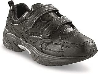 Best men's velcro walking shoes Reviews