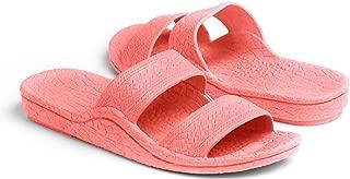 Best mens jesus sandals for sale Reviews