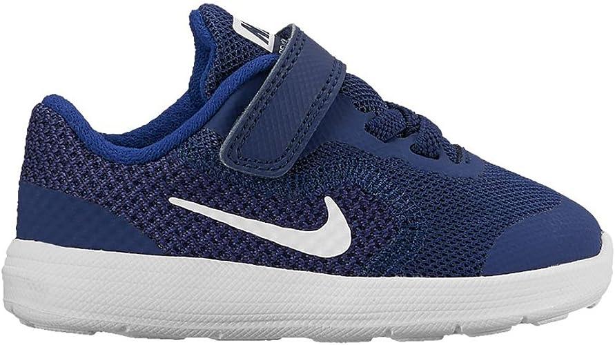 Nike - Revolution 3 - 819415406 - Pointure  27.0