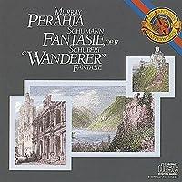 Wanderer Fantasie / Fantasie Op 17