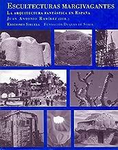 Amazon.es: Francisco Sánchez - Arquitectura / Arte, cine y ...