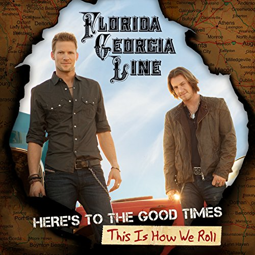 Here\'s to The Good Times:This [Import USA]