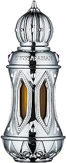 Best amber musk perfume ajmal Reviews