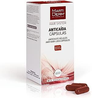 Amazon.es: MonovarSalud - PARAFARMACIA-ORTOPEDIA-NATURA - Cuidado ...