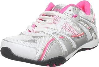 AVIA Dakota Running Shoe (Little Kid/Big Kid)