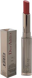 Dior 48079 - Barra de labios tono 553 Smile
