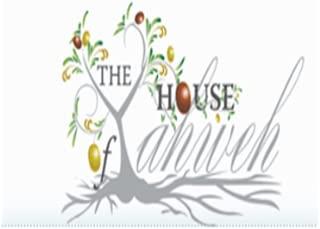 House of Yahweh