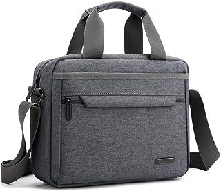 حقيبة كتف للرجال من BeniShoulder Bag ذات سعة كبيرة من قماش أكسفورد