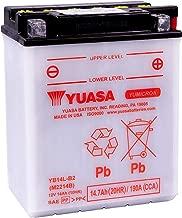 yuasa yb14l b2 battery