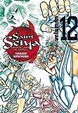 Saint Seiya nº 12/22 (Manga Shonen)